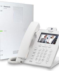Panasonic-KX-HTS824-6-16