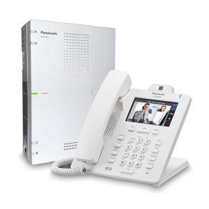 Panasonic-KX-HTS824