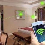 WeChat và InterContinental ra mắt khách sạn 4.0