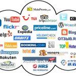 Dịch vụ Sales Online Khách sạn