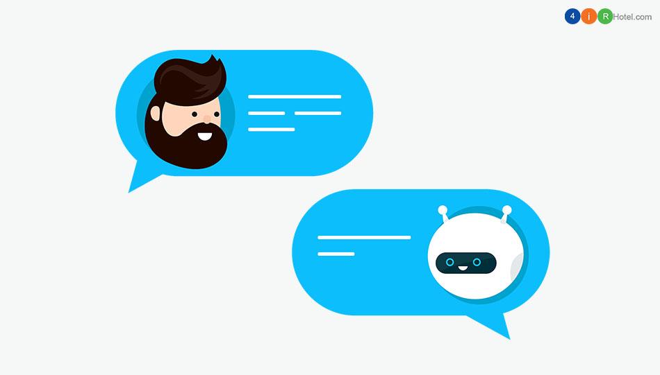 Bot thông minh nhân tạo tự động trả lời các câu hỏi thường gặp (AI FAQ bot)