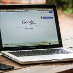 Tại sao Quảng cáo Google quan trọng đối với chiến lược tiếp thị của bạn