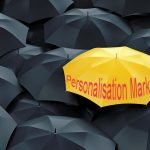 Tiếp thị cá nhân hóa là gì? 5 cách tiếp thị cá nhân hóa trong ngành du lịch