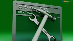 Webmaster là gì? Công việc của Webmaster