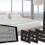 7 cách biến phòng tiêu chuẩn thành phòng khách sạn thông minh