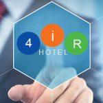 Tổng đài khách sạn, resort