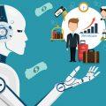 5 cách trí tuệ nhân tạo AI giúp tăng doanh thu khách sạn