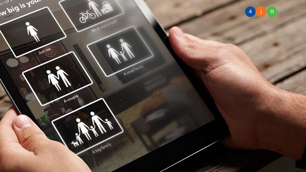 Phần mềm khách sạn là gì? Giải pháp phần mềm cho khách sạn