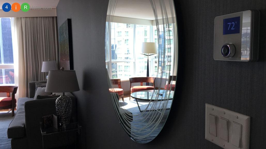 7 mẹo quản lý sử dụng năng lượng hiệu quả trong khách sạn