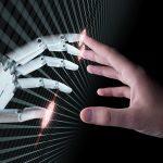 Robot ngành khách sạn tác động đến trải nghiệm khách hàng thế nào?