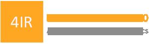Logo giải pháp khách sạn