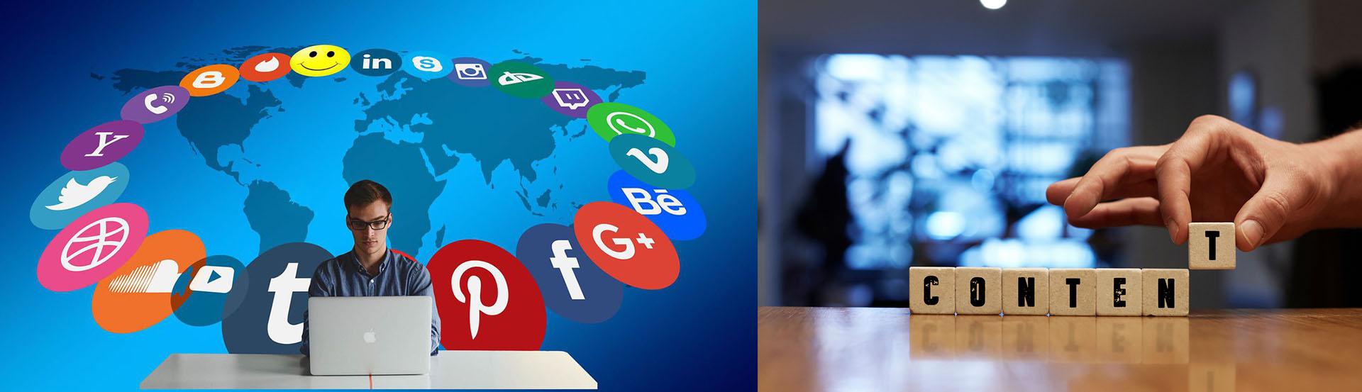 Xây dựng chiến lược mạng xã hội cho nhà hàng khách sạn