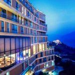 5 thách thức marketing chuỗi khách sạn đa địa điểm năm 2020