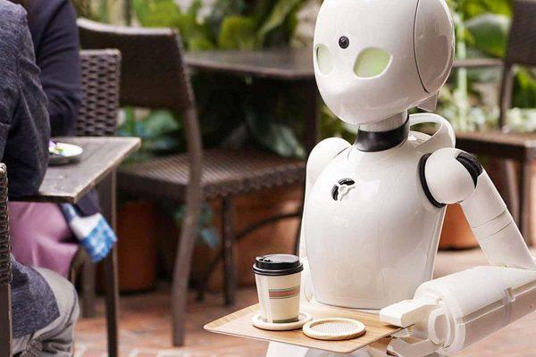 robot-nha-hang